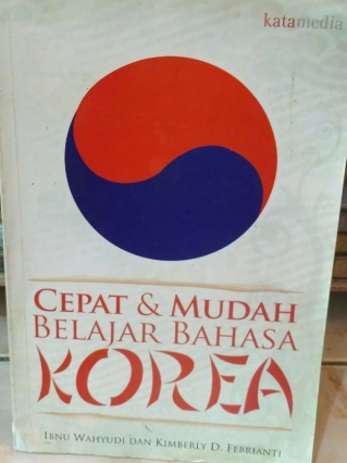 CEPAT_DAN_MUDAH_BELAJAR_BAHASA_KOREA
